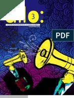 Revista Dilo (3)