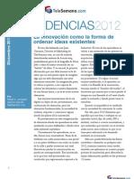 10Tendencias-2012