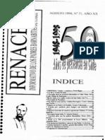 Renacer 071