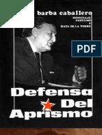 Documentos históricos sobre la rebelión de la Marina del 3 de octubre de 1948