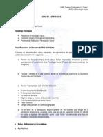Act6 Trabajo Colaborativo1 Tarea1.PDF Psicologia Social