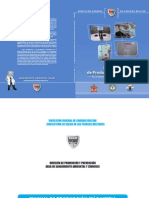 CARTILLA PRODUCCION MAS LIMPIA DGSM.pdf
