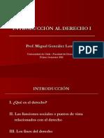 Introduccion_Curso_2011