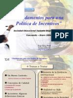 P0001_File_Fundamentos para una política de incentivos.ppt