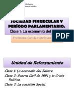 Clase1.LaEconomiadelSalitre