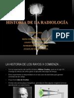 Historia y Fisica de Rx... EQUIPO 1.....Pptx