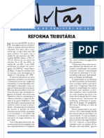 NOTAS nº 114 2009 (Banco de Idéias nº 46)