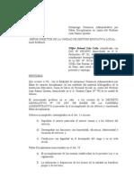 Proceso Administrativo 7