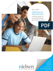 Global Faces and Networked Places Nielsen Report Mar09