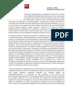 Analisis de Empresa y Calidad JMGR