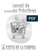 Manual Cestacompra Hogares