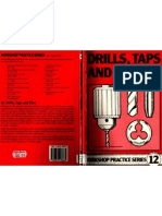 Drills taps and dies_12.pdf