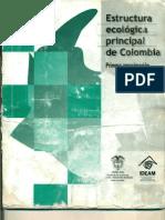 EEP Colombia-VanderHammen y Andrade