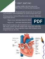 kuliah kardiovaskular