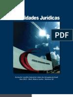 Atualidades-Juridicas-16