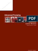 Lm Advanced Pumping AFAC Licenced Web