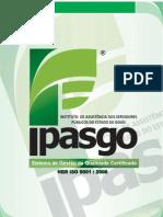 91254869 Manual Ipasgo Saude