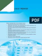 Kelas11-Kimia-Laju_Reaksi3.pdf