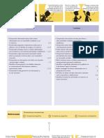 Serie Guías Nº 22 - EBC en Lengua Extranjera_Inglés II.pdf