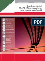 Industrial 3-dim.pdf