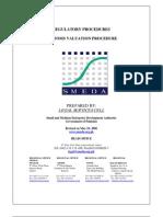 Custom Valuation Procedure.pdf