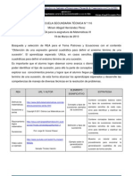 Seleccion de Rea en Matematicas_abigail