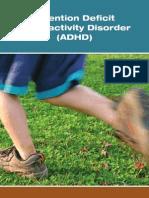 ADHD_booklet.pdf