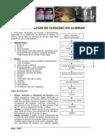 _procesamiento_durazno_05_04