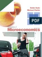 Micro Ch 05 Lecture