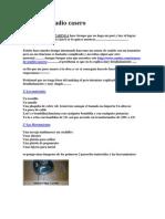 Sensor de audio casero.docx