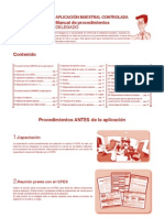 Saber 359 CONTROL - Manual Delegado .PDF