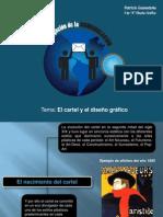 elcartelyeldiseo-100518003112-phpapp02