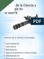 Impacto de la Ciencia y Tecnología en.pptx