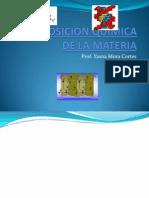 composicionquimicapreu-120430171403-phpapp01