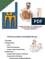 cfakepathpresentacionproyecciones-091009073301-phpapp01.pdf