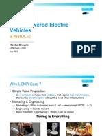 Lenr Cars Nchauvin Ilenrs-12x