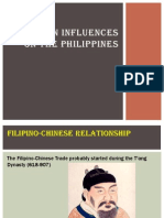 asian-influences.ppt