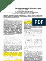 Chi.pdf.pdf