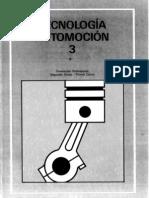 Automocion 3.pdf