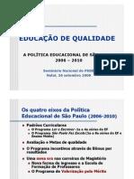 slidepoliticaedcucacionalpaulista42662
