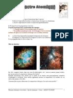 cours-Spectre-atomique-quantification-energie_2.pdf