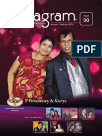 Amagram 90# PDF_V6