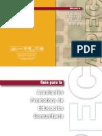 guia-APEC