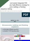 FPNI-PCR