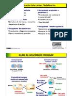 biosenalizacion