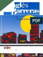 Ingles Sin Barreras Manual 01-Jakersm02