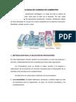 METODOLOGÍAS DE CADENAS DE SUMINISTRO.docx