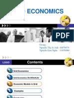 Plugin GridEconomics Pp
