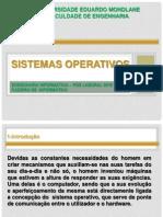 Trabalho Em grupo_Sitema Operativos_VIII GRUPO_APRESENTAÇÃO