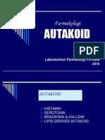 Autakoid,2010